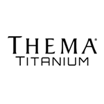 Thema Titanium