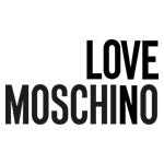 love_moschino